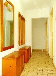 Arad, zona Aurel Vlaicu, apartament cu 3 camere de inchiriat