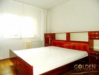 de inchiriat apartament cu 3 camere semidecomandat,  confort lux in arad