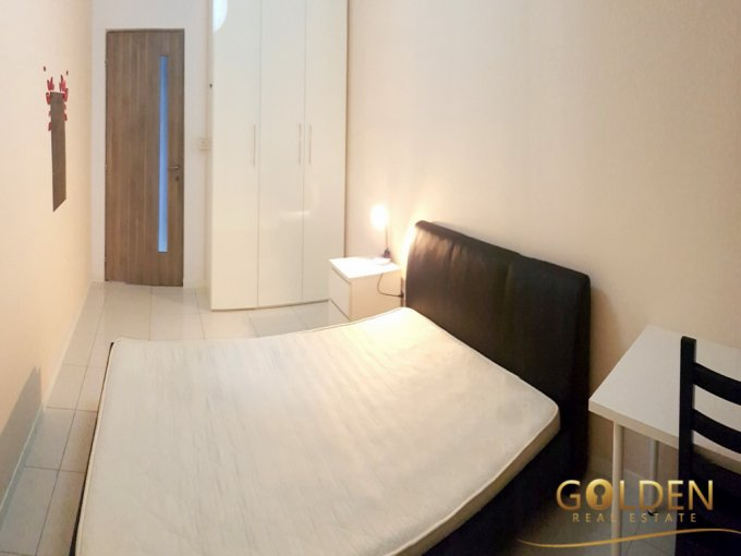 Apartament cu 3 camere de inchiriat, confort Lux, zona Centru,  Arad