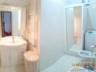 inchiriere apartament cu 3 camere, decomandat, in zona Centru, orasul Arad