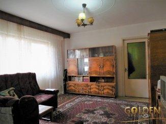 vanzare apartament semidecomandat, zona Micalaca, orasul Arad, suprafata utila 98 mp