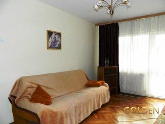 Arad, zona Micalaca, apartament cu 3 camere de inchiriat