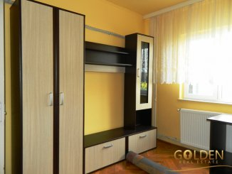 inchiriere apartament decomandat, zona Micalaca, orasul Arad, suprafata utila 90 mp