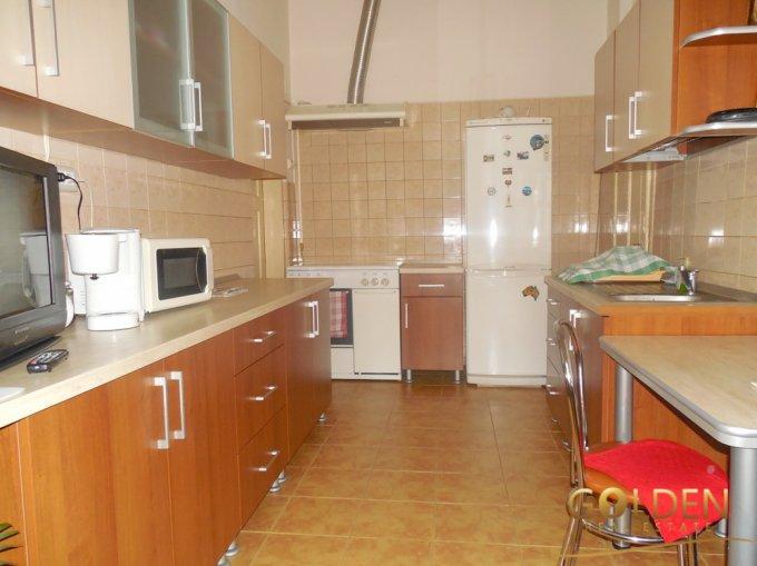 agentie imobiliara vand apartament decomandat, in zona Centru, orasul Arad