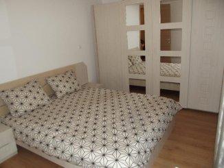 inchiriere apartament decomandat, zona UTA, orasul Arad, suprafata utila 65 mp