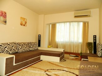 Apartament cu 3 camere de vanzare, confort Lux, zona Aurel Vlaicu,  Arad