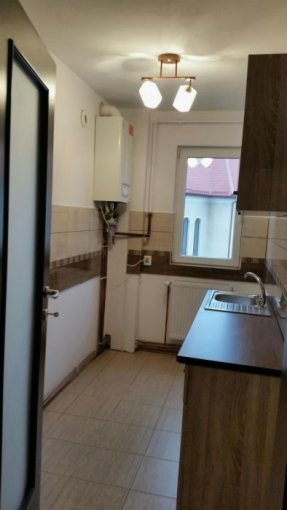 Apartament cu 3 camere de inchiriat, confort Lux, zona Aurel Vlaicu,  Arad