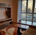 inchiriere apartament decomandat, zona Aurel Vlaicu, orasul Arad, suprafata utila 70 mp