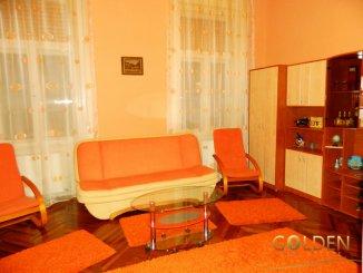 vanzare apartament decomandat, zona Centru, orasul Arad, suprafata utila 120 mp