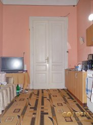 Arad, zona Ultracentral, apartament cu 3 camere de vanzare