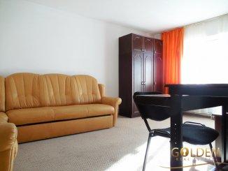 agentie imobiliara inchiriez apartament decomandat, in zona Micalaca, orasul Arad