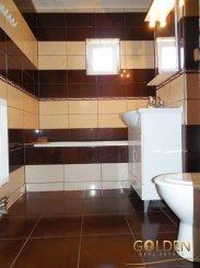 Apartament cu 3 camere de inchiriat, confort Lux, zona Micalaca,  Arad