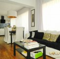 vanzare apartament semidecomandat, zona Aradul Nou, orasul Arad, suprafata utila 93 mp
