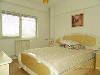 inchiriere apartament decomandat, zona Centru, orasul Arad, suprafata utila 90 mp