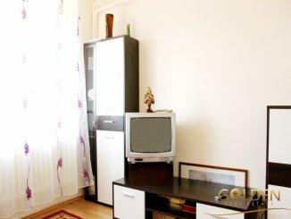 Arad, zona Vlaicu, apartament cu 4 camere de vanzare