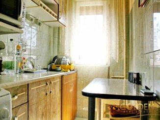 agentie imobiliara vand apartament semidecomandat, in zona Vlaicu, orasul Arad