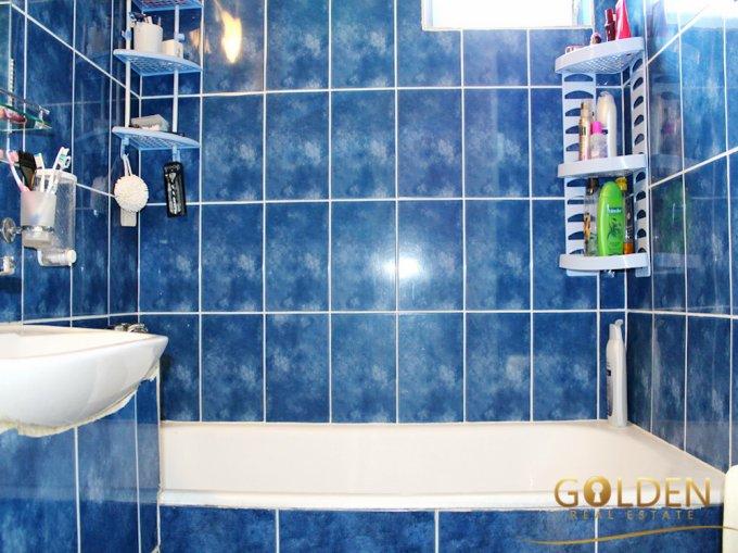 Apartament cu 4 camere de vanzare, confort 1, zona Vlaicu,  Arad