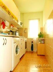 Arad, zona Aurel Vlaicu, apartament cu 4 camere de vanzare