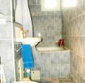 Apartament cu 4 camere de vanzare, confort 1, zona Aurel Vlaicu,  Arad