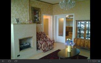 vanzare apartament cu 4 camere, decomandat, in zona Malul Muresului, orasul Arad