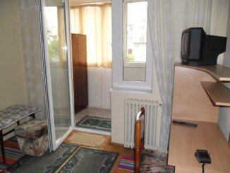 Apartament cu 4 camere de inchiriat, confort Lux, zona Ultracentral,  Arad