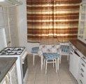 inchiriere apartament decomandat, zona Ultracentral, orasul Arad, suprafata utila 120 mp