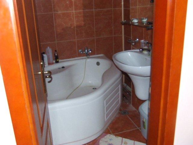Apartament cu 4 camere de inchiriat, confort Lux, zona Micalaca,  Arad