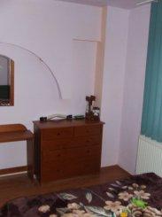 inchiriere apartament decomandat, zona Micalaca, orasul Arad, suprafata utila 106 mp