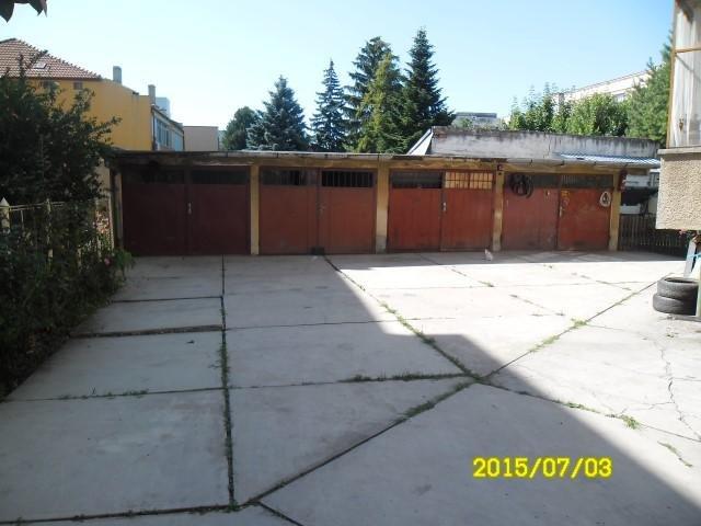 Apartament cu 4 camere de vanzare, confort Lux, zona Malul Muresului,  Arad