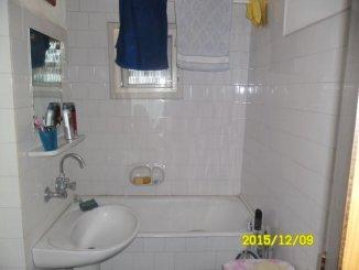 Arad, zona Intim, apartament cu 4 camere de vanzare