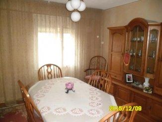 agentie imobiliara vand apartament semidecomandat, in zona Intim, orasul Arad