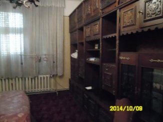Apartament cu 4 camere de vanzare, confort Lux, zona Marasesti,  Arad