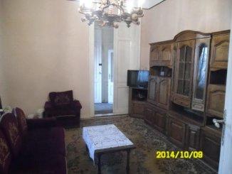 Arad, zona Marasesti, apartament cu 4 camere de vanzare