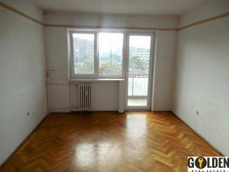 Arad, zona Gara, apartament cu 4 camere de vanzare