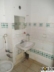 vanzare apartament decomandat, zona Gara, orasul Arad, suprafata utila 95 mp