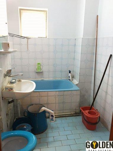 Arad, zona Malul Muresului, apartament cu 4 camere de vanzare