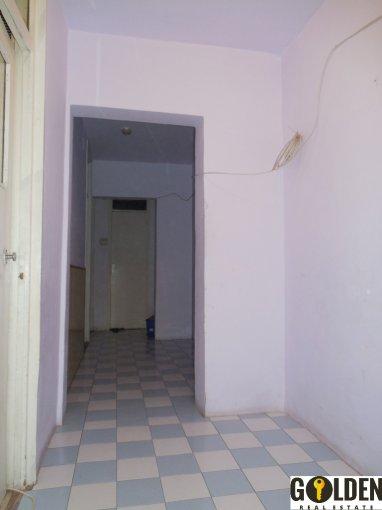 vanzare apartament decomandat, zona Micalaca, orasul Arad, suprafata utila 116 mp