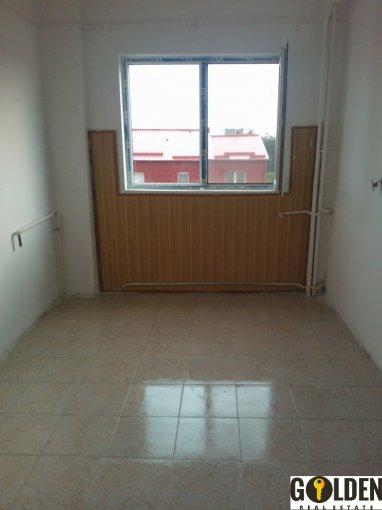 inchiriere apartament decomandat, zona Micalaca, orasul Arad, suprafata utila 116 mp
