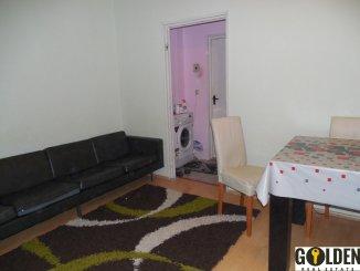 Arad, zona Micalaca, apartament cu 4 camere de inchiriat