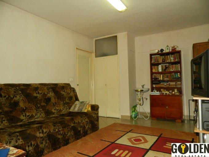 Arad, zona Alfa, apartament cu 4 camere de vanzare