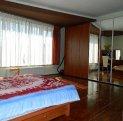 inchiriere apartament decomandat, zona Centru, orasul Arad, suprafata utila 170 mp