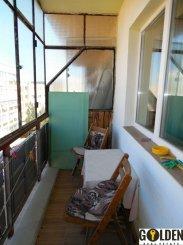 vanzare apartament decomandat, zona Polivalenta, orasul Arad, suprafata utila 120 mp