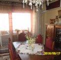vanzare apartament cu 4 camere, semidecomandat, in zona Micalaca, orasul Arad