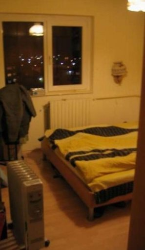 vanzare apartament semidecomandat, zona Micalaca, orasul Arad, suprafata utila 110 mp