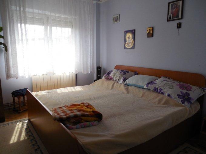 Apartament cu 4 camere de vanzare, confort Lux, zona Miorita,  Arad