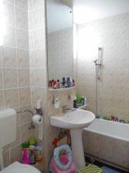 Arad, zona Miorita, apartament cu 4 camere de vanzare