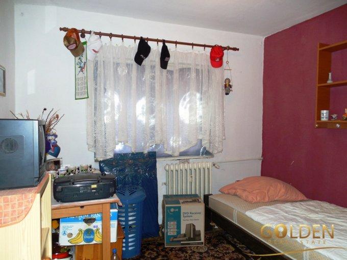 Apartament cu 4 camere de vanzare, confort Lux, zona Micalaca,  Arad