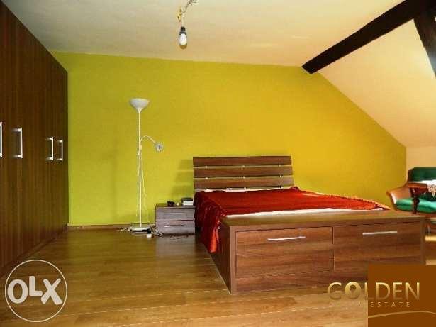 Arad, zona Ultracentral, apartament cu 4 camere de inchiriat