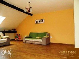 inchiriere apartament decomandat, zona Ultracentral, orasul Arad, suprafata utila 100 mp