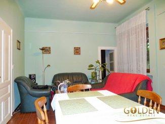 vanzare apartament decomandat, zona Aradul Nou, orasul Arad, suprafata utila 140 mp
